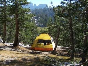 Yosemite-2013-003tent