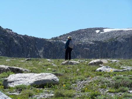 Yosemite-Vacation-July-2009-335-1024x768